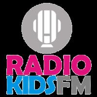 radiokids