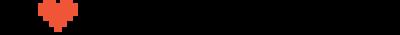 IloveMath_logo