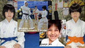 Salgir Sisters Karate (@salgir_sss)